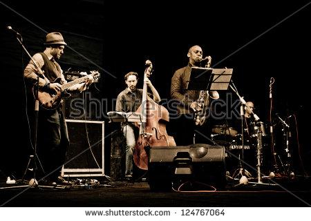 jazz-combo-annual-124767064