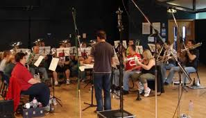 images-orchestra-2