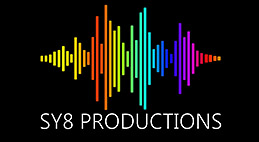 SY8 Productions